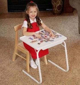 Складной столик - Тейбл Мейт