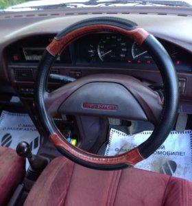 Продам Тойота спринтер 1989