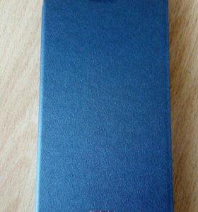 Чехол-книжка для HTC Desire 828
