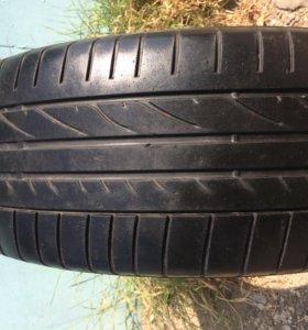 Bridgestone 215/55r17