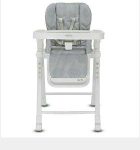 Детский стульчик для кормления Inglesina Gusto
