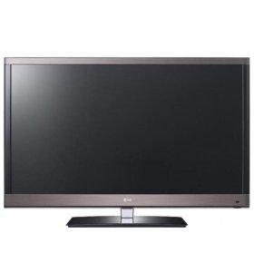 Телевизор LG 55LW575S (140см Диагональ)