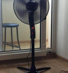 Вентилятор продам срочно !!