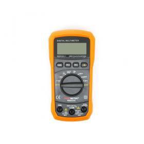 Мультиметр Peakmeter MS8233D