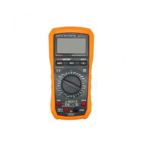 Мультиметр Peakmeter MS89