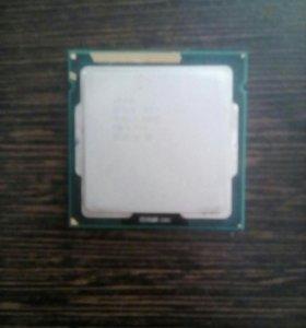 Intel core i5-2328