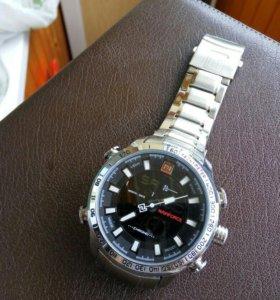Часы naviforce NF9093