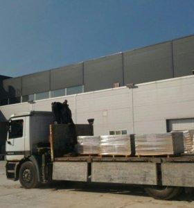 Манипулятор кран 5 тонн 1 0 метров авто 10 тонн.