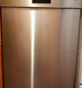Продаю посудомоечную машину HANSA ZWM 447WH