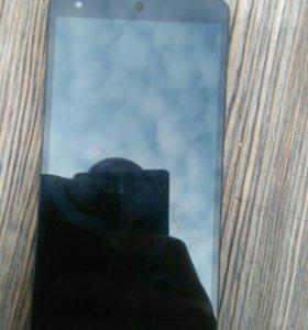 Срочно!!!LG Nexus 5+чехол