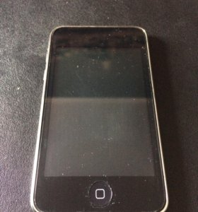 Apple iPod Touch 2G 8Gb A1288