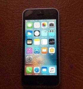 IPhone 5s16