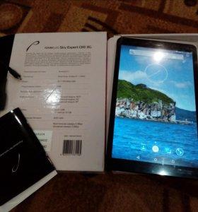 "Roverpad Sky Expert Q10 3G 10"""