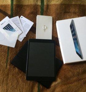 iPad mini 3G wifi 16 Gb