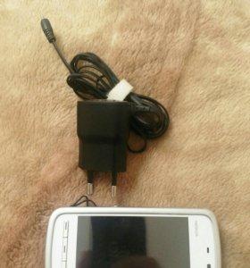 Nokia5228