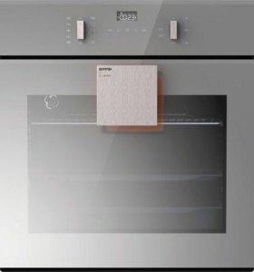 духовой шкаф GORENJE BO637S