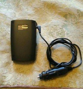 Радар-детектор автомобильный Street Storm STR-6600