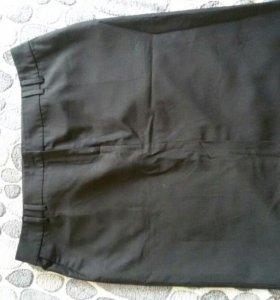 Новая юбка o'stin