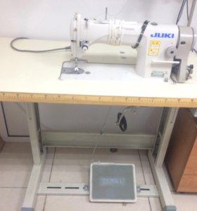 Промышленная машина Juki