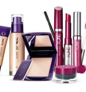 Косметика и парфюмерия Oriflame