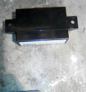 Иммобилайзер АПС-6.1