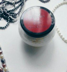 Парфюмированный крем для тела Love Potion