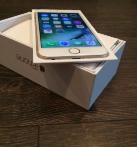 Iphone6-gold