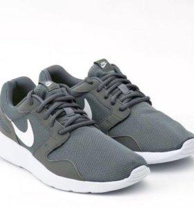 Nike Kaishi Оригинал