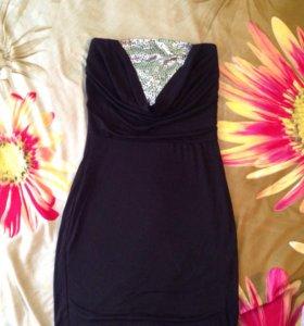 Платья и кофта