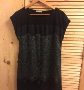 3 платья + туника в подарок