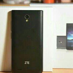 ZTE BLADE обмен/продажа