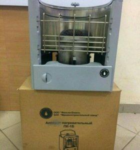 Аппарат нагревательный ПК 1Б