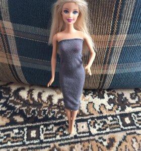 Юбка платье Для куклы