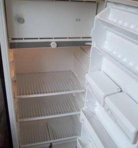 """Продам холодильник """" Бирюса - 6 """", в отл.состоянии"""