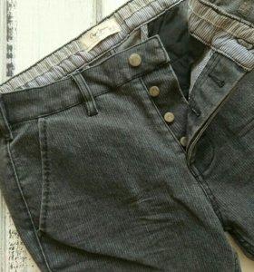 Pepe Jeans London Новые (ОРИГИНАЛ)