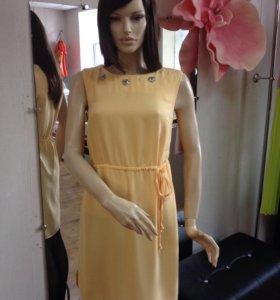 Платье SALE!!!