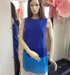 Платье SALE %
