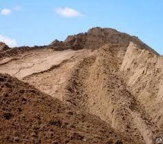 песок(речной серый(серый мытый)белый)