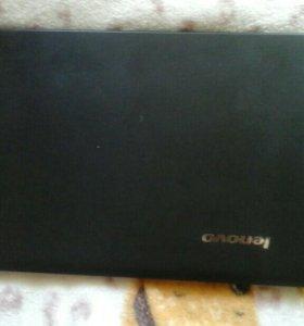 Породам ноутбук Lenovo G505s