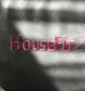Силовой тренажёр Housefit