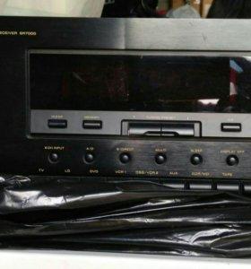 AV Receiver Marantz SR7000