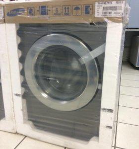 Новая стиральная Машинка Samsung
