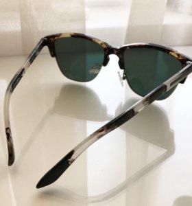 Солнцезащитные очки hawkers оригинал