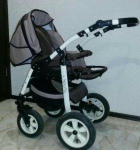 Детская коляска♡