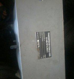 Електронный счетчек меркурий,сварочный аппорат