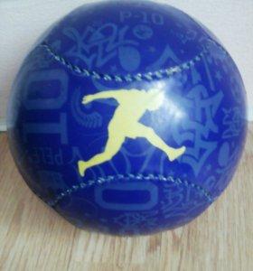 Мяч Pele