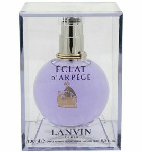ÉCLAT женский парфюм 100мл
