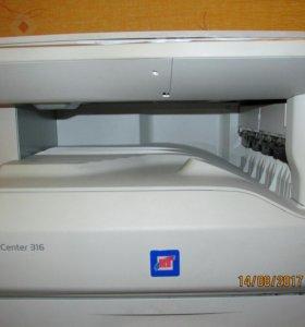 Ксерокс-принтер офисный