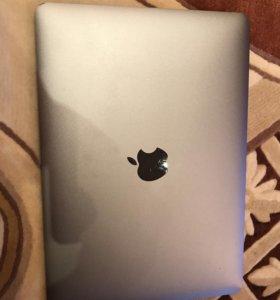 MacBook Apple 512гб +xl +power point +word