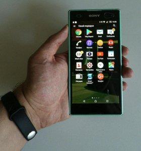Sony Xperia C3 (продажа или обмен)